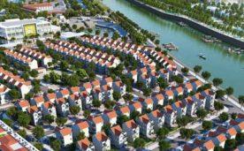 KaLong Riverside City – Đất vàng đầu tư sinh lời bậc nhất