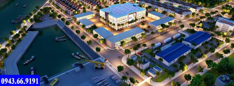 phoi-canh-du-an-KaLong-Riverside-City-ve-dem