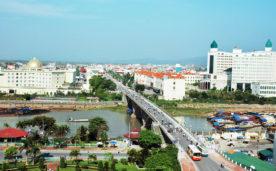 Móng Cái – Điểm hẹn đầu tư mới của Bất động sản Quảng Ninh