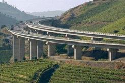 Quảng Ninh: Xây dựng cao tốc 11 ngàn tỷ nối Vân Đồn lên Móng Cái