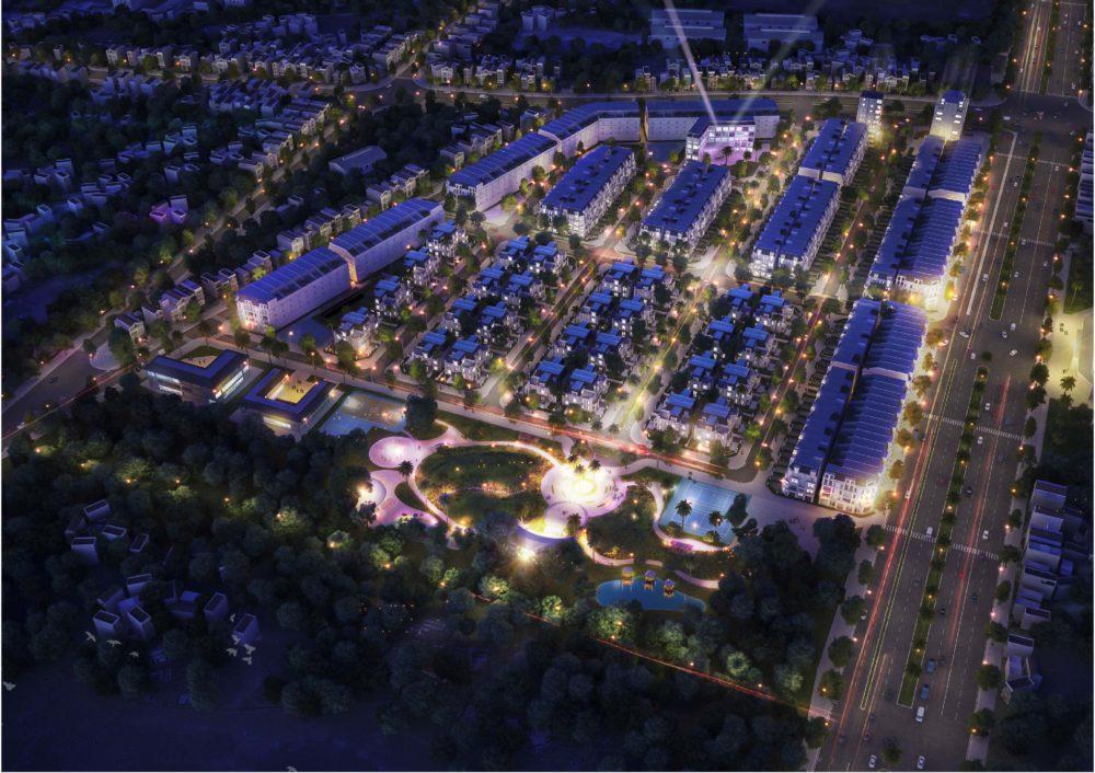phoi-canh-du-an-green-park-mong-cai-ve-dem
