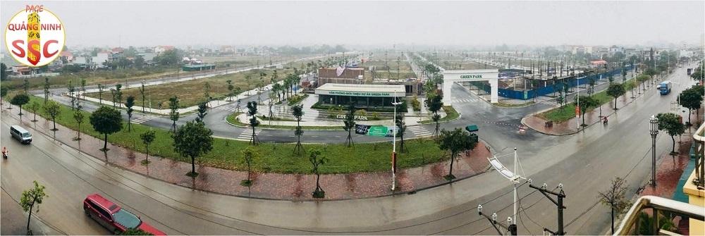 tien-do-du-an-green-park-mong-cai