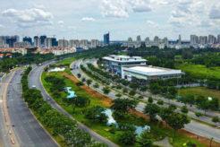 Đầu tư 30.000 tỷ đồng cho hạ tầng giao thông, Quảng Ninh chào đón các đại gia địa ốc