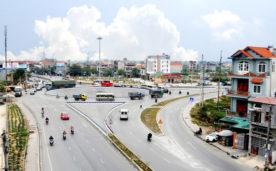 """Thị trường bất động sản Quảng Ninh đón thêm """"con rồng"""" mới"""