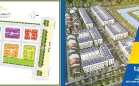 Dự án sao vàng City Uông Bí – Thế địa linh sinh nhân kiệt