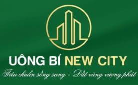 Khu đô thị Tân Thanh nơi khởi nguồn cuộc sống